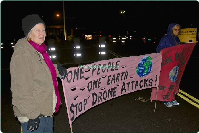 #21> One People, One ERathe, Once Peace W.o. Drones ToRtuRe… (19.5W X 13H) Edited 12 22 12 & 4 09 17 @ SRC..